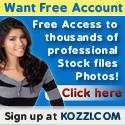 Kozzi Free Stock Images