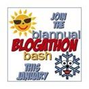 Join the Biannual Blogathon Bash