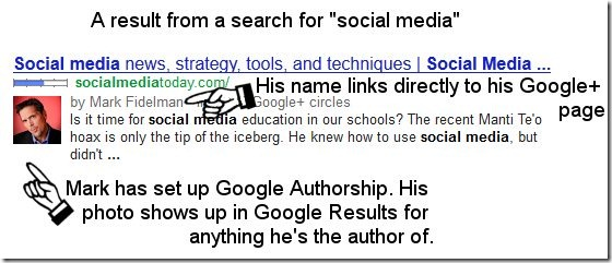 googleauthorshipexample