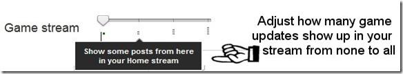 googleplusgames