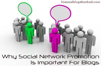socialnetworkimportance.jpg