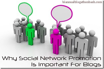 socialnetworkimportance