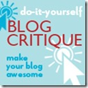DIY-Blog-Critique-eBook-125x125