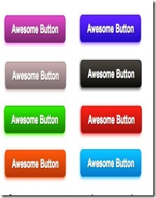 awesomebutton
