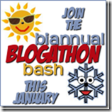 blogathonwinter_thumb