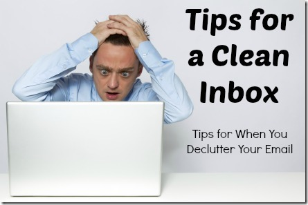 tips-for-a-clean-inbox