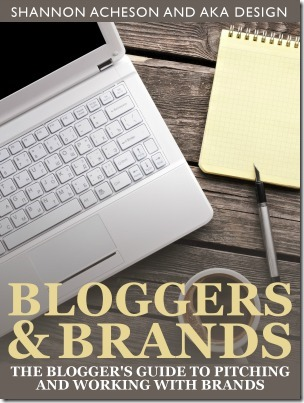 BLOGGERS-AND-BRANDS-cover-page-final1