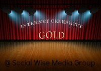 Social Wise Media Group