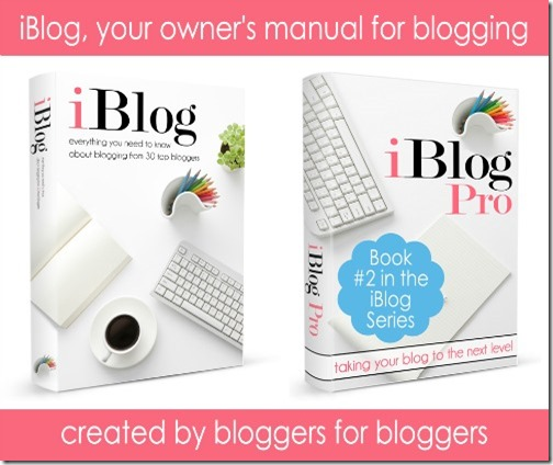 iBlog-Book-Covers