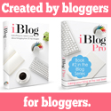 iBlog Bundle