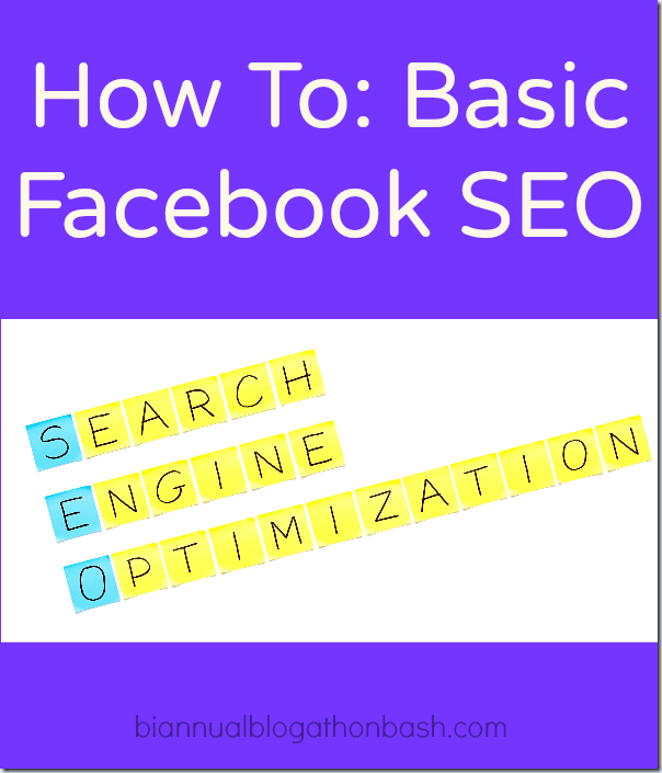 basic-facebook-seo
