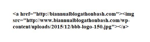 Understanding Basic HTML Example