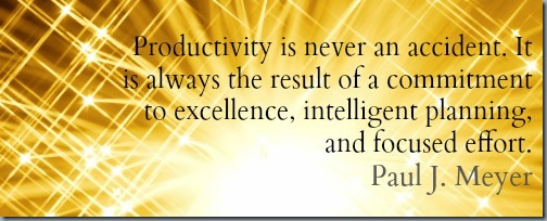 productivity-quote-1