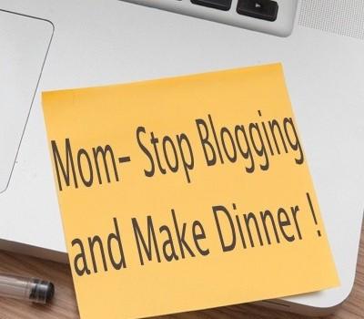 stop-blogging.jpg