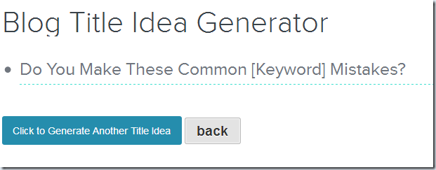 blog-post-idea-generator